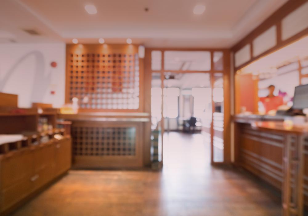 Como preparar os restaurantes corporativos para a pós-pandemia?